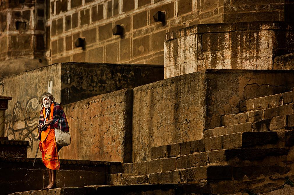 Varanasi pictures