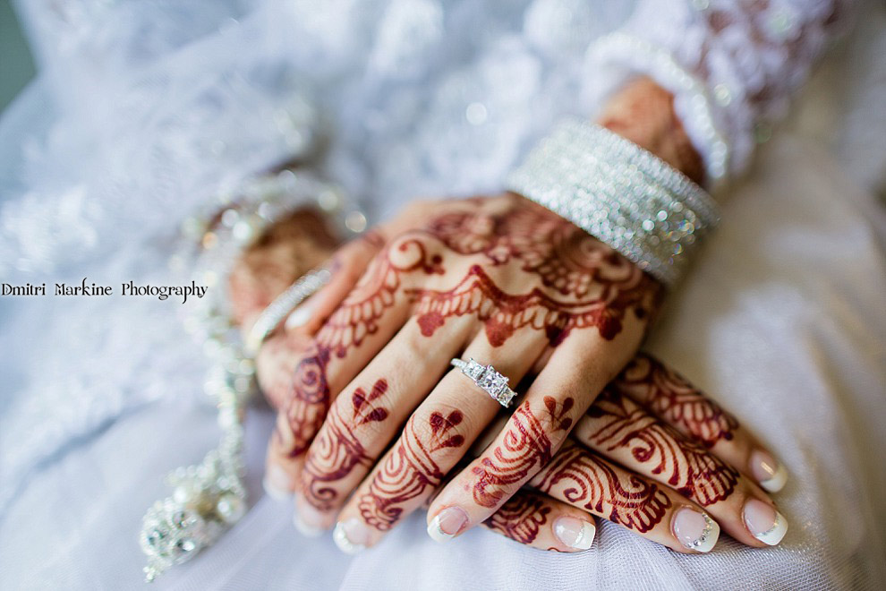 wedding photographers in Toronto Canada
