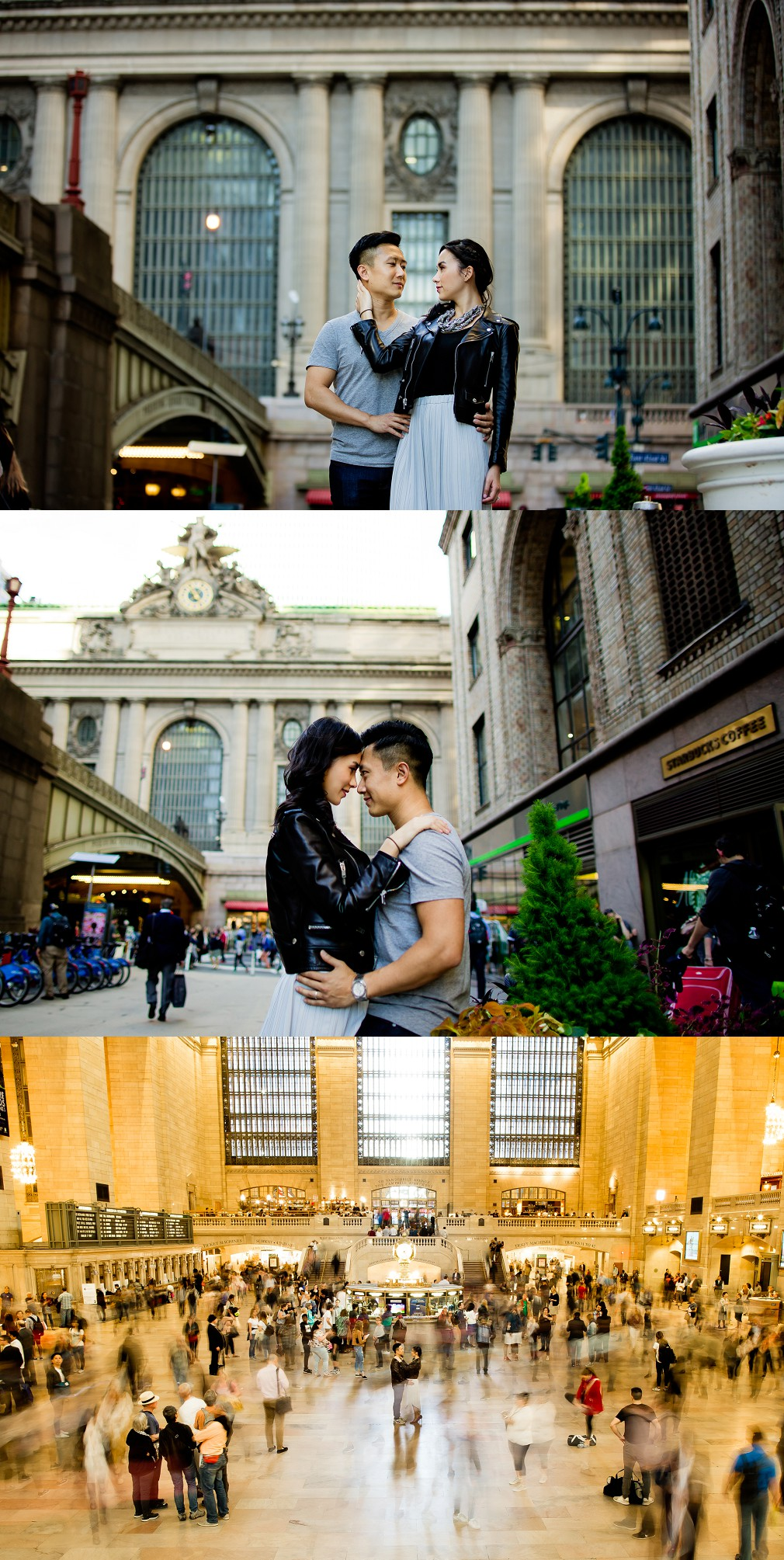 wedding photography new york